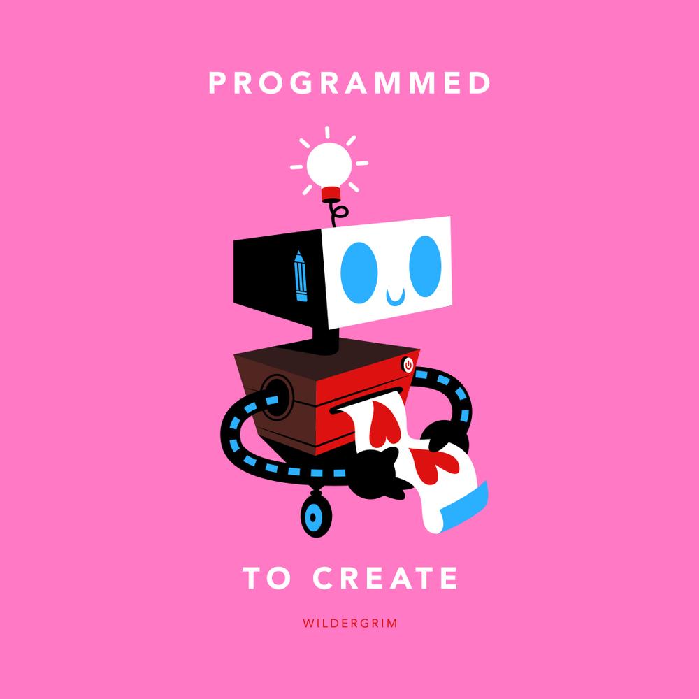 programmed.png