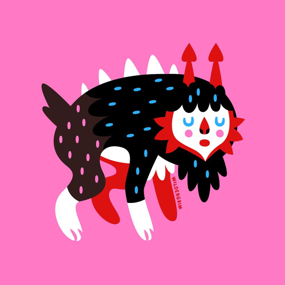 weird-critter.png