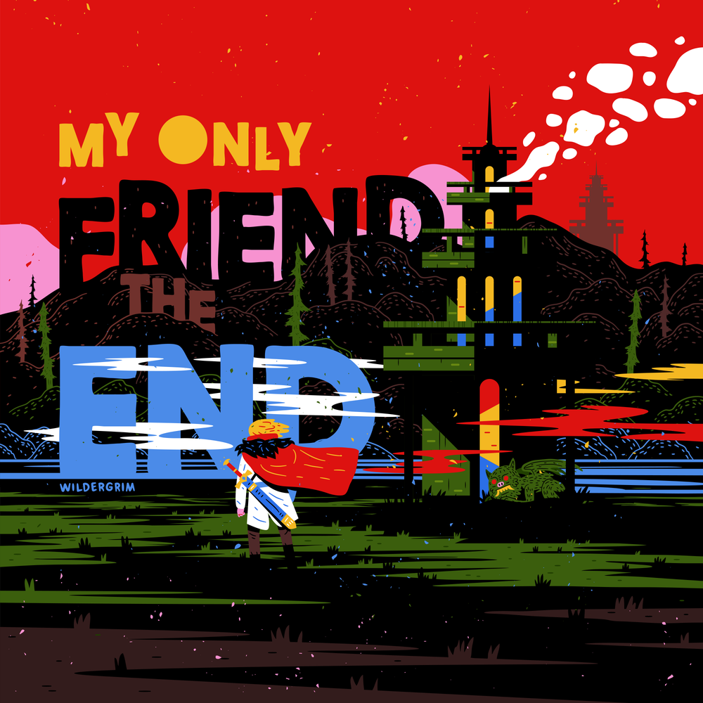 adbc-takeaway-myonlyfriend1600.png