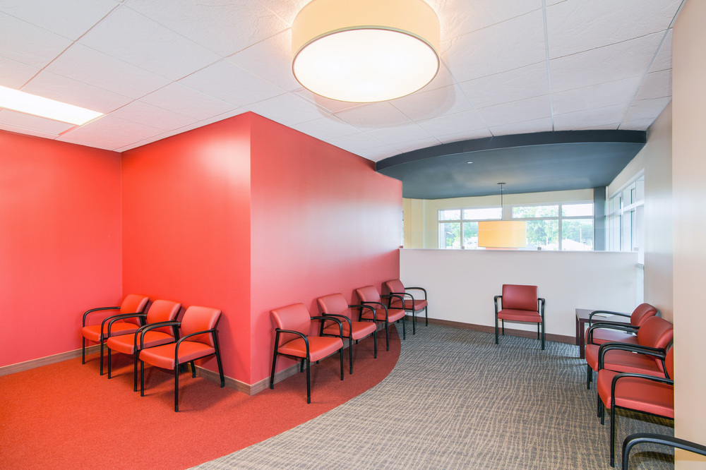 Ortho. Assoc. Red Patient Lounge.jpg