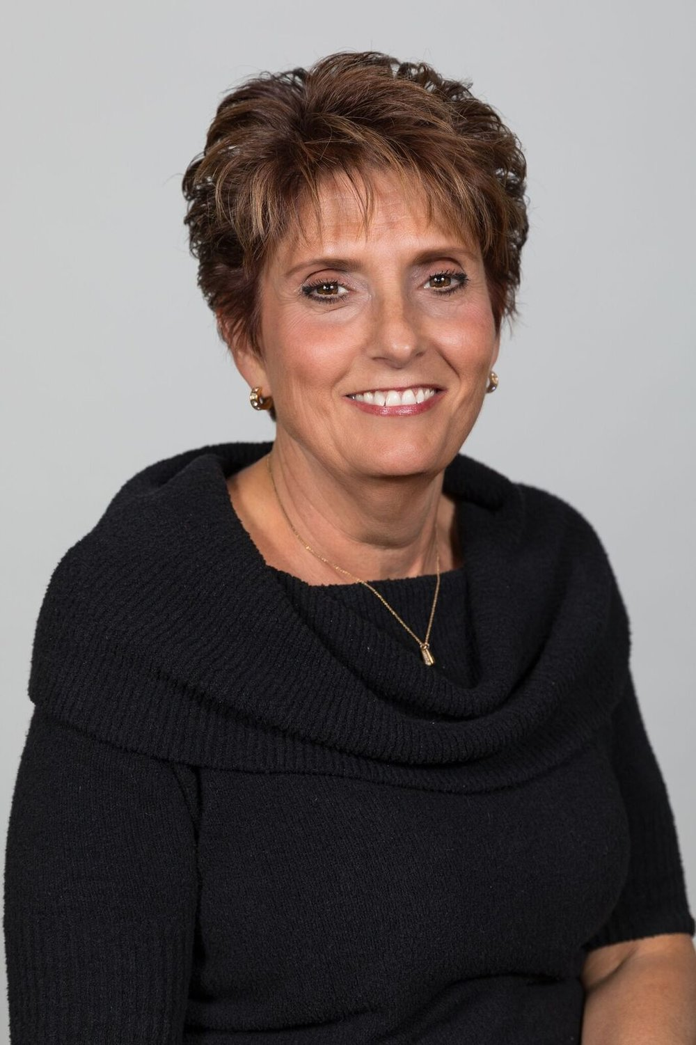 SUE HOUSTON-MARKS   CFO    When did you join Baxter and what brought you here?   I joined Baxter in 2006. I was close friends with Jane and Bob, they asked me to come work for them part-time on a consulting basis.    How do you see the company changing over the next 5 - 10 years?     I see the company bidding and securing larger commercial/residential projects.    Favorite building in the Hudson Valley?   The Washington Street medical building. One of ours, of course!    What is your background prior to Baxter?   I provided, on a subcontract basis, accounting and financial services to various different small businesses and not-for-profit organizations.    What have       you learned about construction and real estate as a result of your work at Baxter?   That nothing ever stays the same.