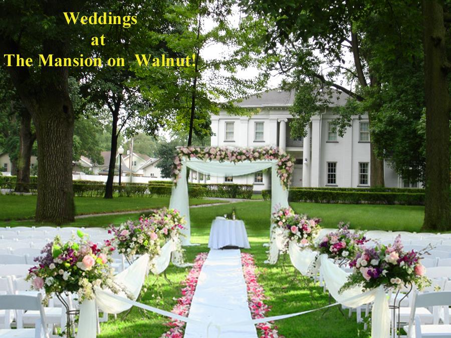 Weddings at the Mansion.jpg