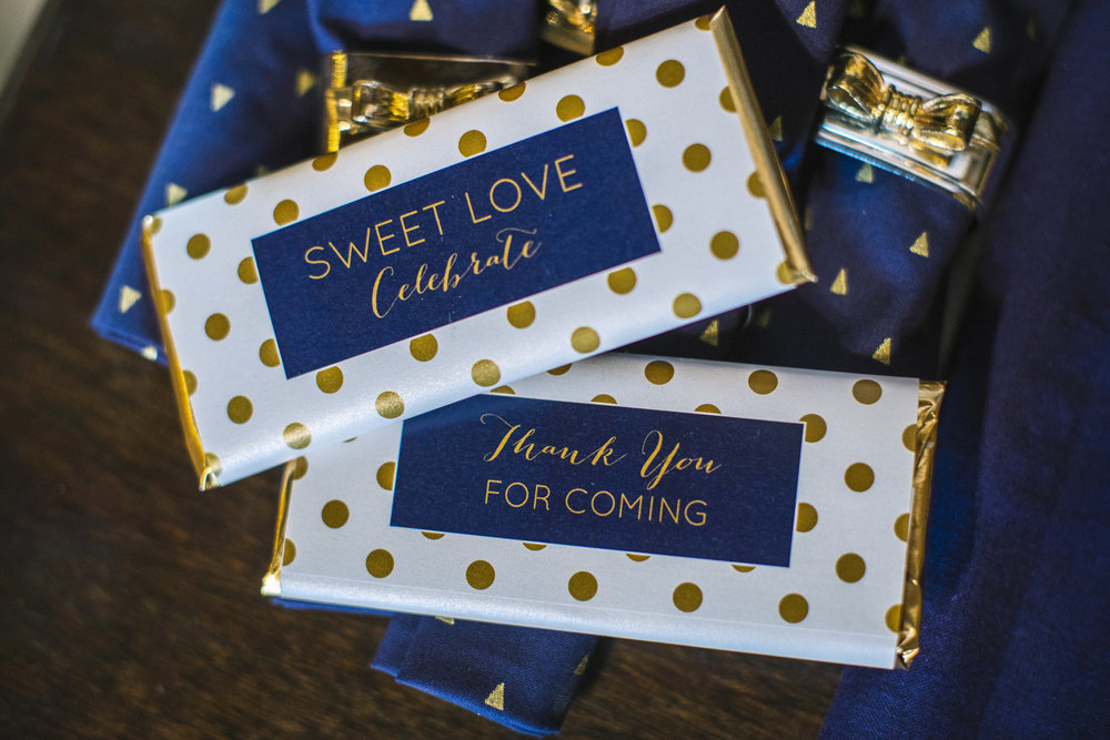 sweetlove2