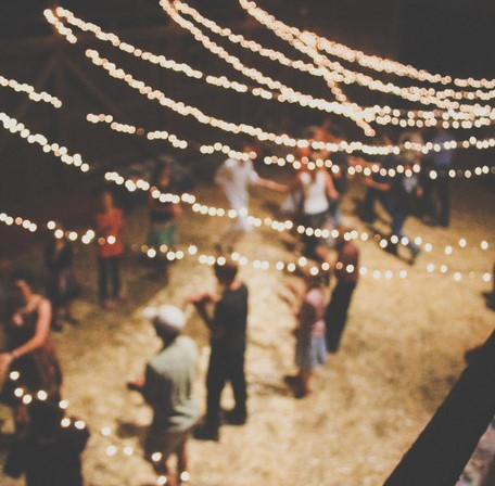 barndanceparty.jpg
