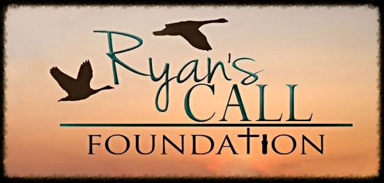 Ryan's Call Foundation