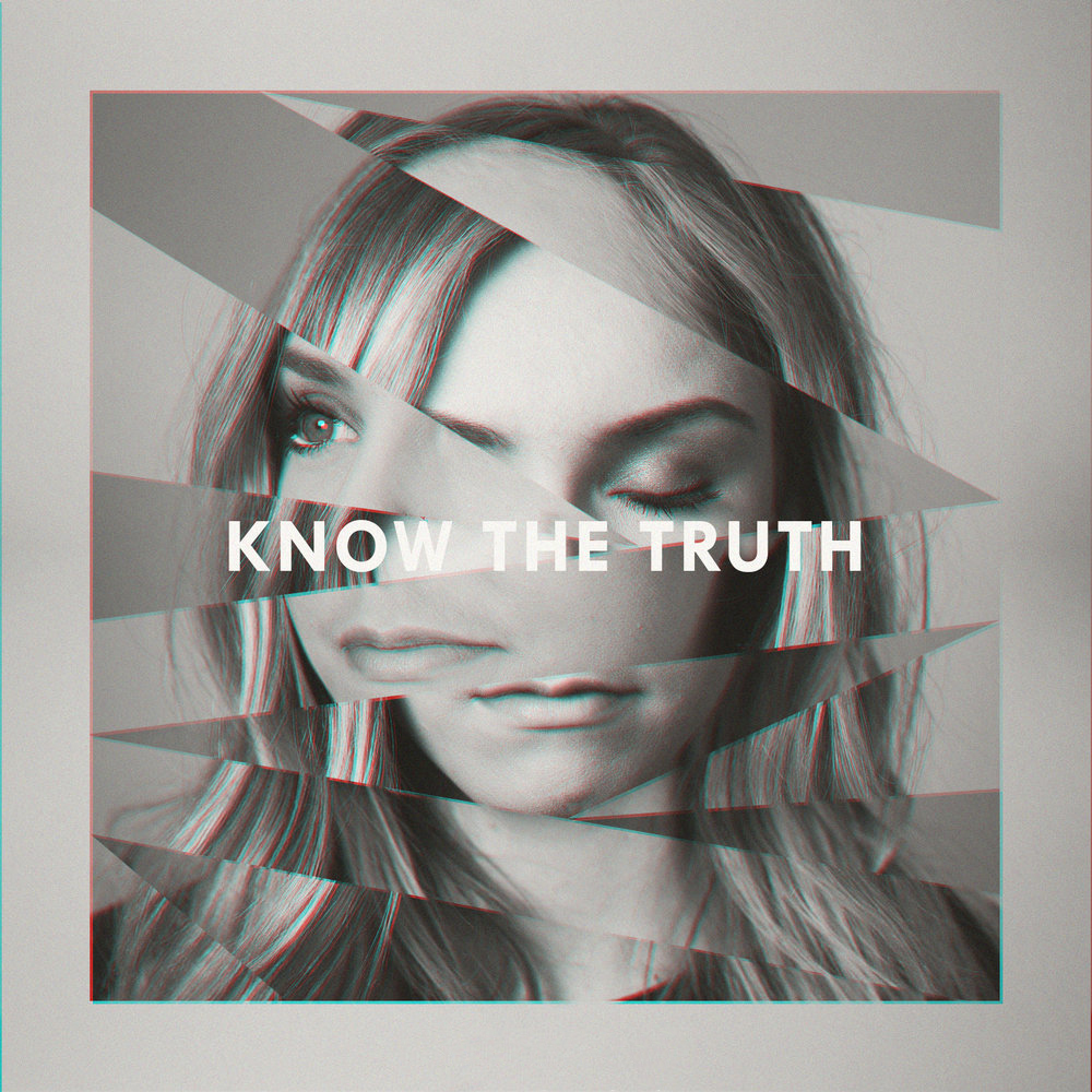 FRONT+COVER+KNOW+THE+TRUTH.jpg