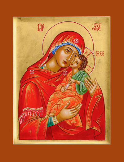 Our Lady of Tenderness.jpg