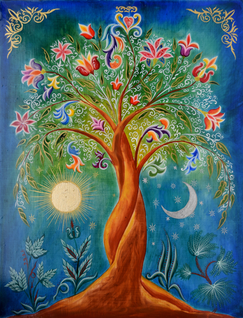 Tree-of-Life-sm.jpg