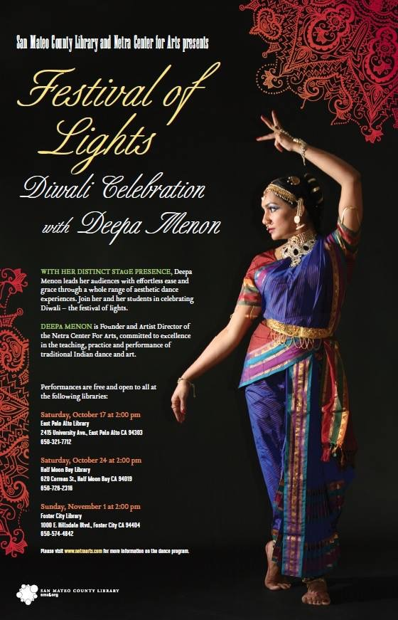 Library Diwali Shows.2015.JPG
