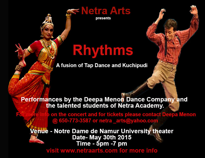 Netra Show.2015.jpg