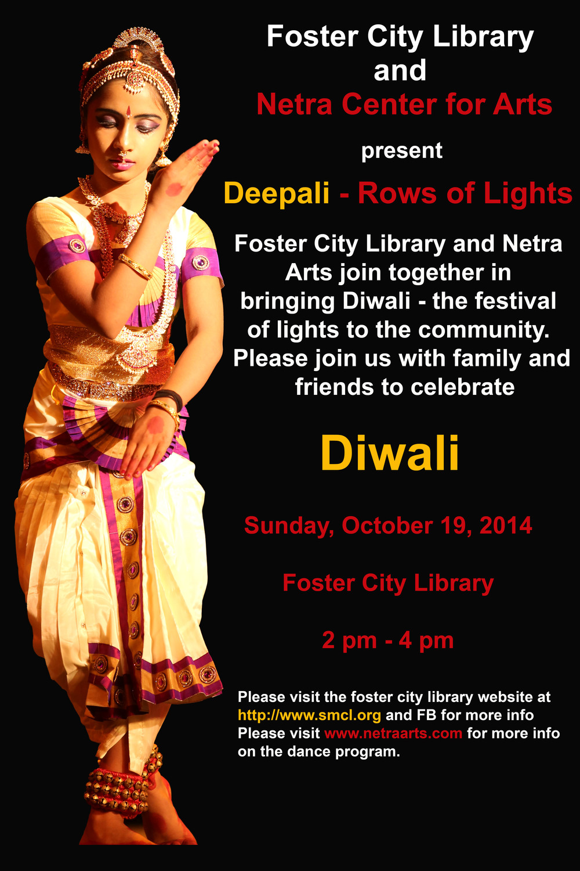 Library Diwali.jpg