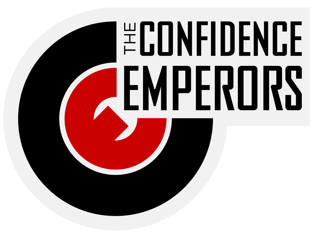 The Confidence Emperors