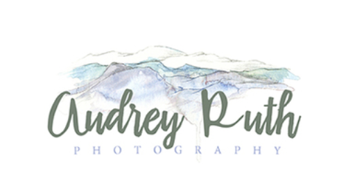 Audrey Ruth Photography