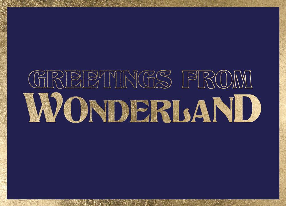 wonderland_01