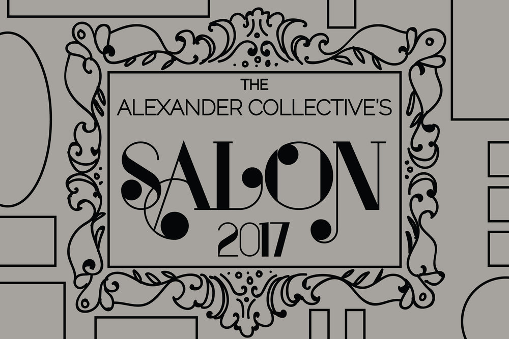 acsalon_01