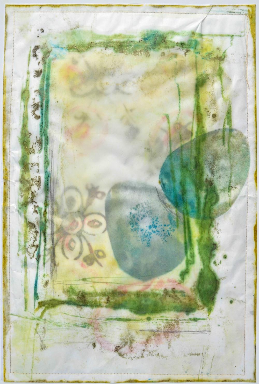 Love Nest 6.jpg