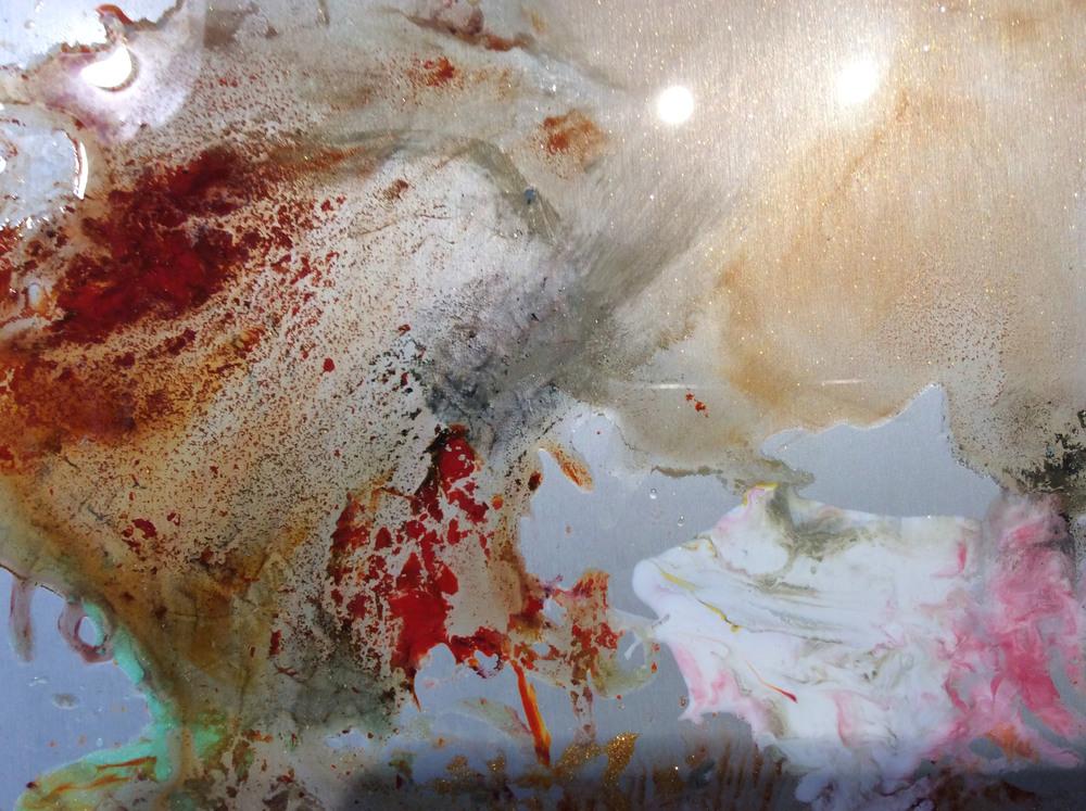 pigment on plate.jpg