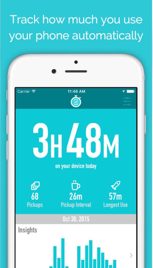RealiZD iPhone App