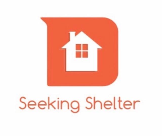 Source:  Seeking Shelter