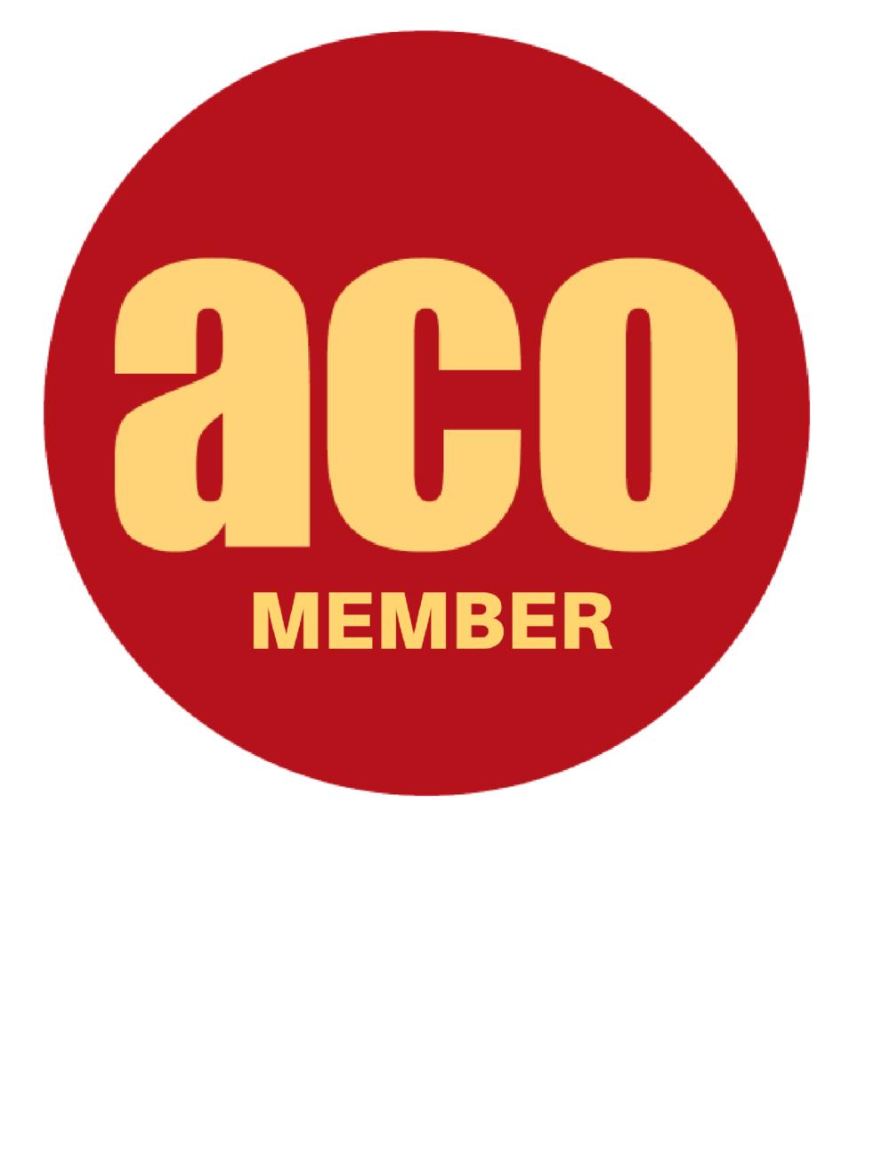 aco member logo.png
