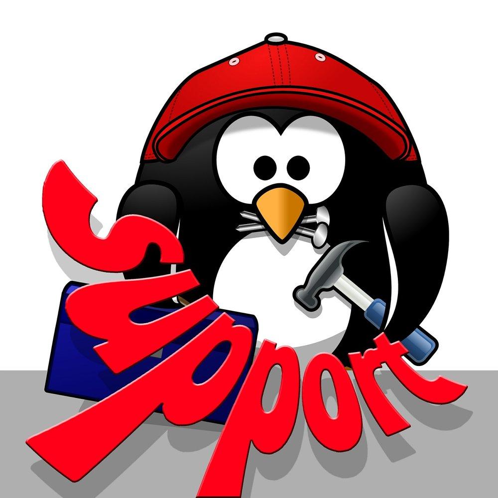 support-487511_1920.jpg