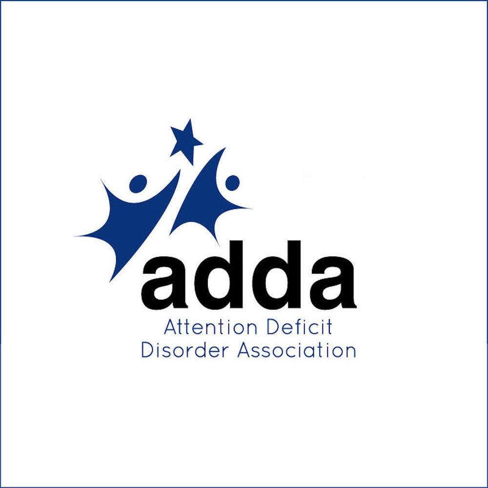 ADDA_logo-1400px.jpeg