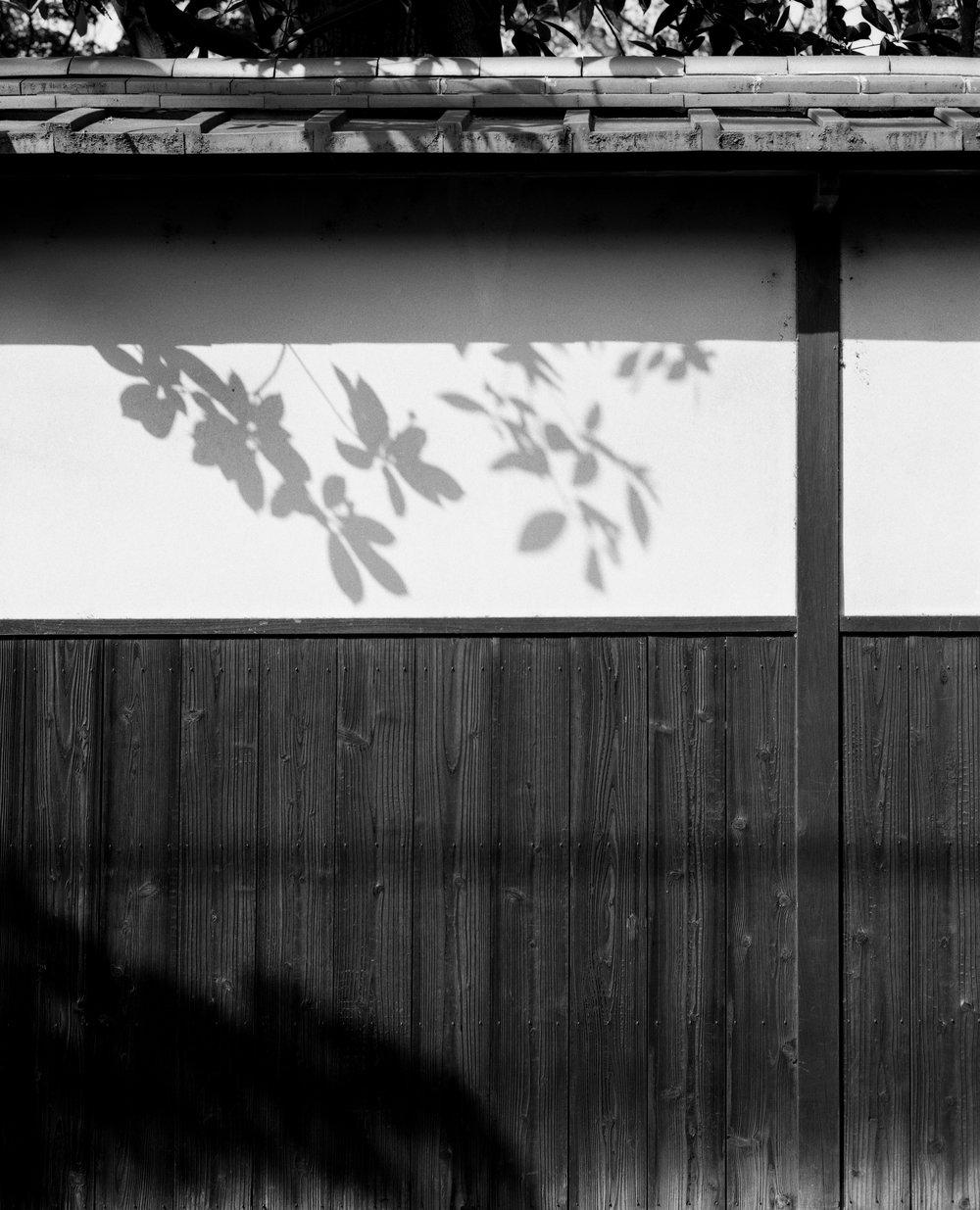 Japan071 copy.jpg