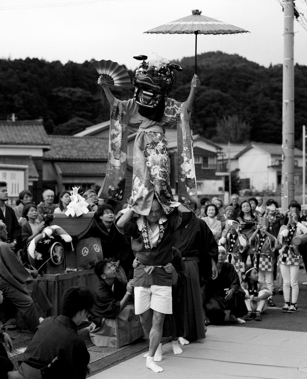 Japan053.jpg