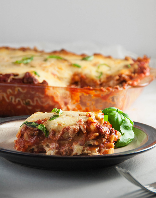 Gluten-Free-Lasagna-6.jpg