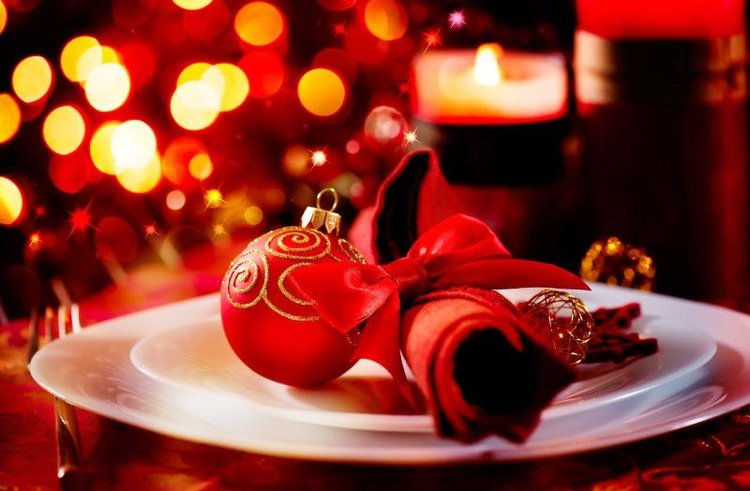 Christmas-and-New-Years-Miami-Dinner-guide.jpg