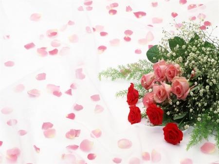 Valentines Day _Wallpaper.jpg