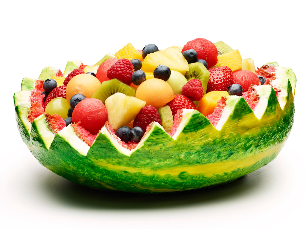 Watermelon-Fruit-Basket.jpg