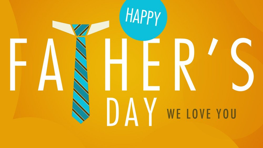 The nation's first Father's Day was celebrated on June 19, 1910, in the state of Washington. However, it was not until 1972–58 years after President Woodrow Wilson made Mother's Day official–that the day honoring fathers became a nationwide holiday in the United States. Father's Day 2018 occurs on Sunday, June 17.