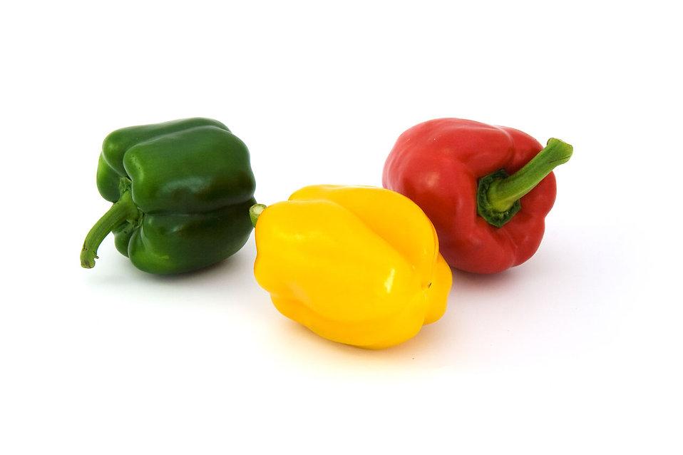 Green Peppers (1).jpg