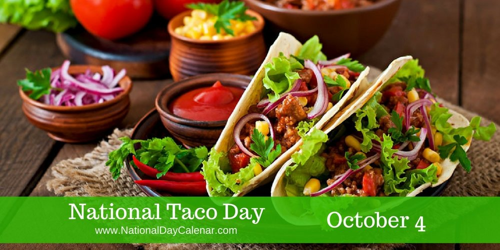 National-Taco-Day-October-4-2018.jpg