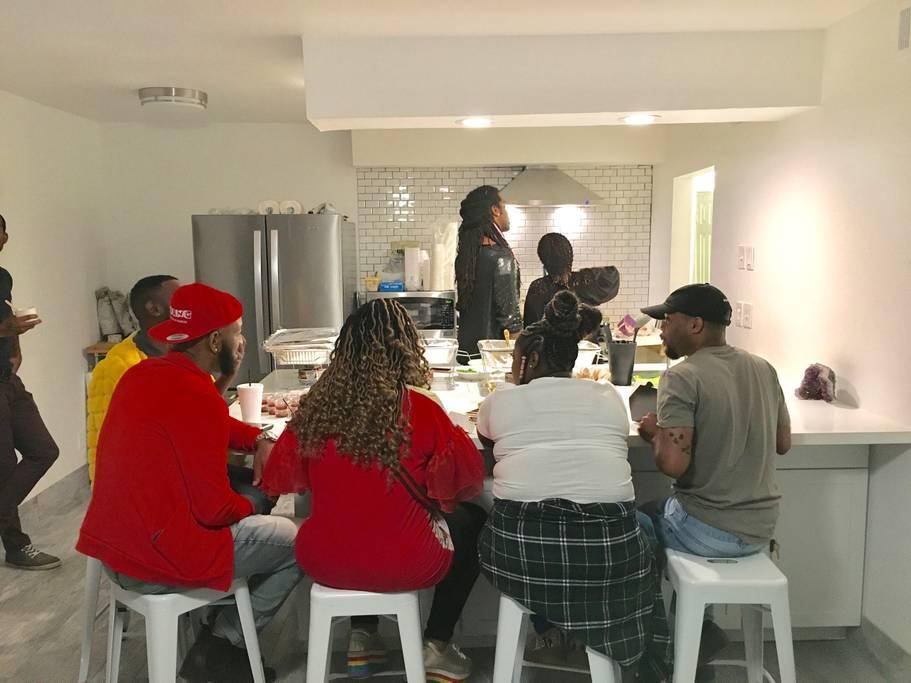 Pop Up Kitchen_Kitchen_Events.jpg