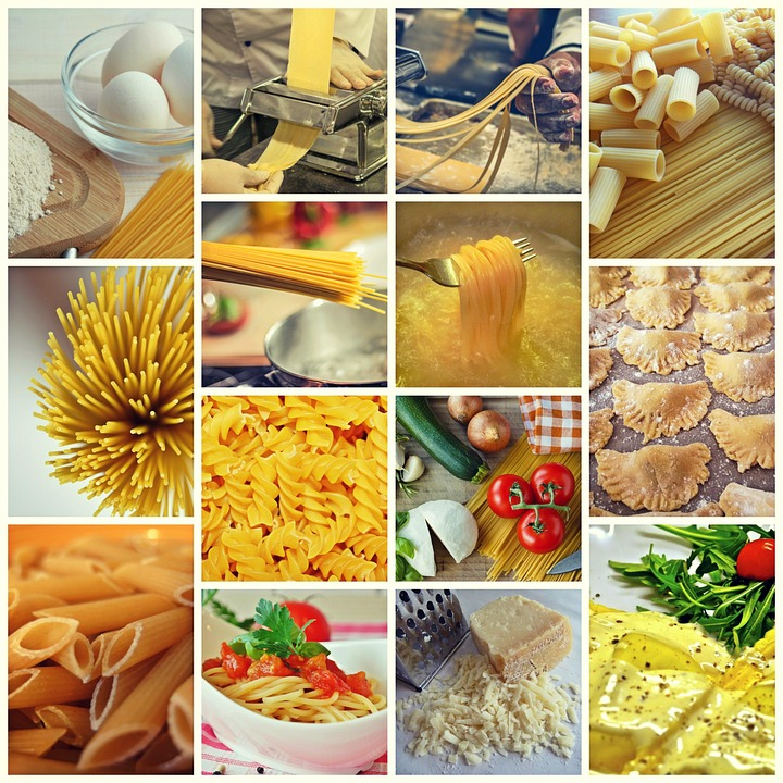 pasta collage.jpg