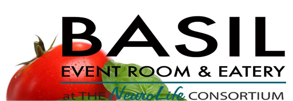 Basil Event Room-1.jpg
