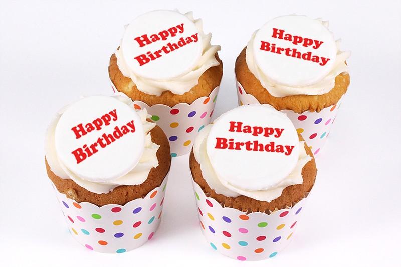 anniversary-cupcakes.jpg