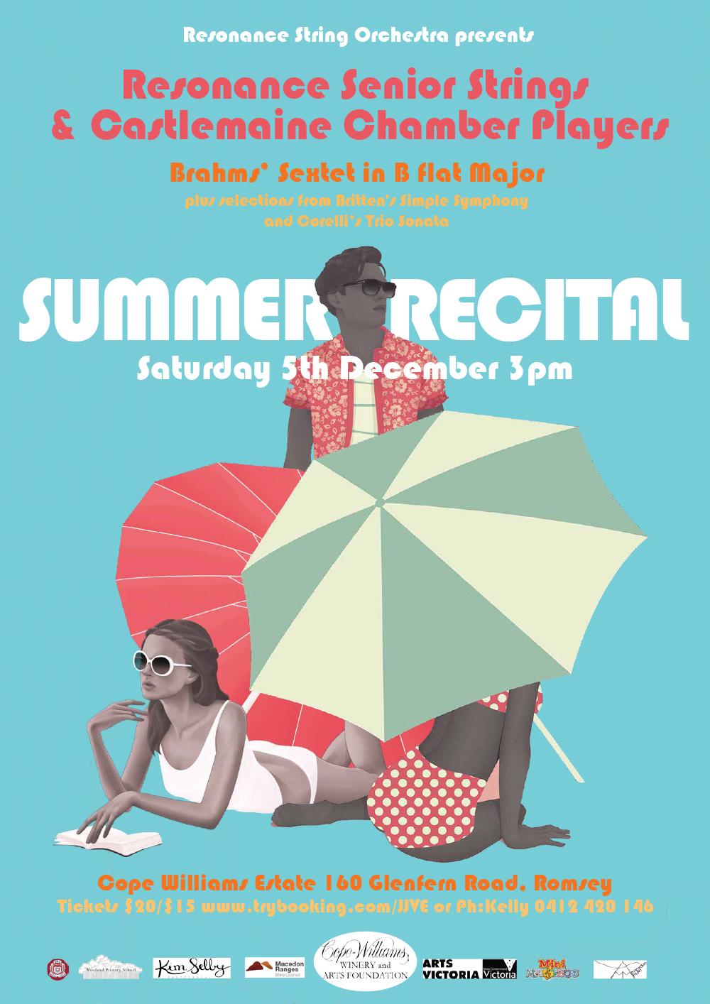Summer Recital Poster 2015.jpg