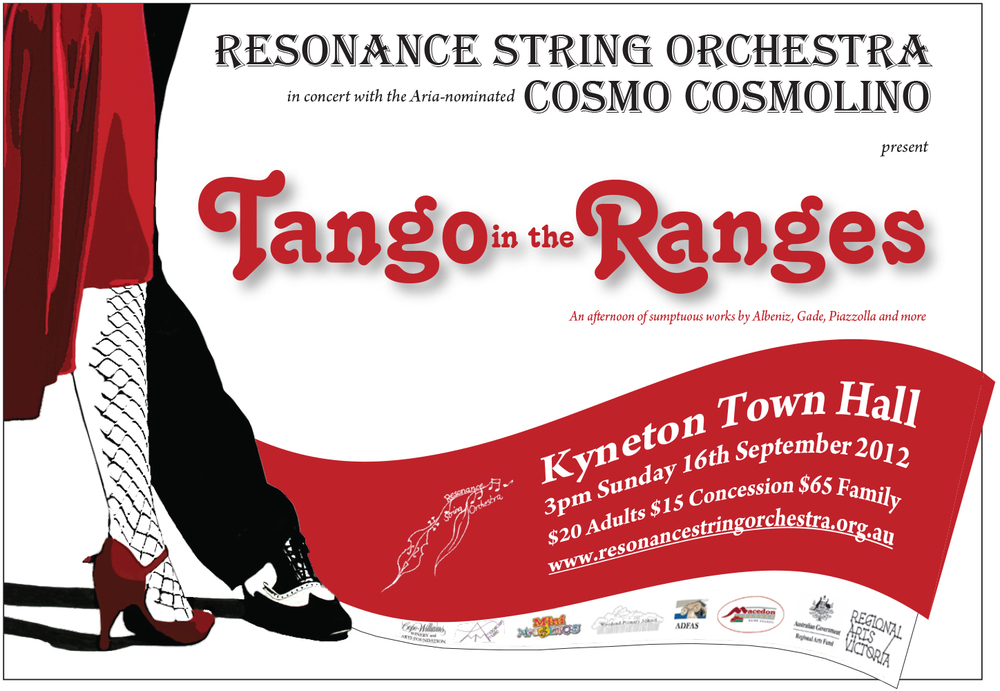 Tango in the Ranges Poster 2012.jpg