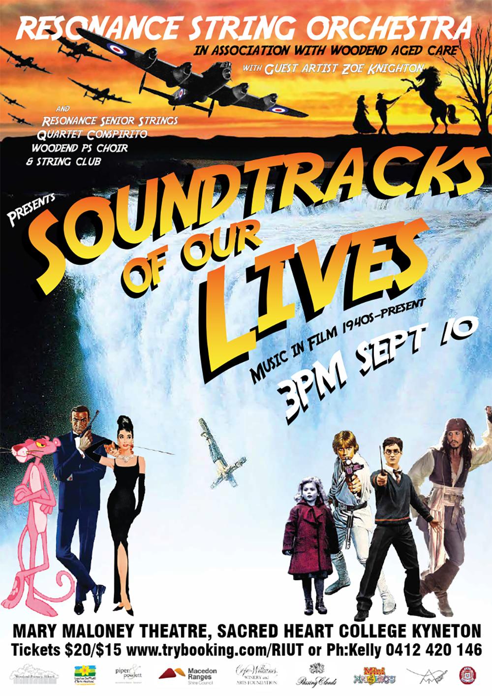 Soundtrackss Of Our Lives poster V2 copy.jpg