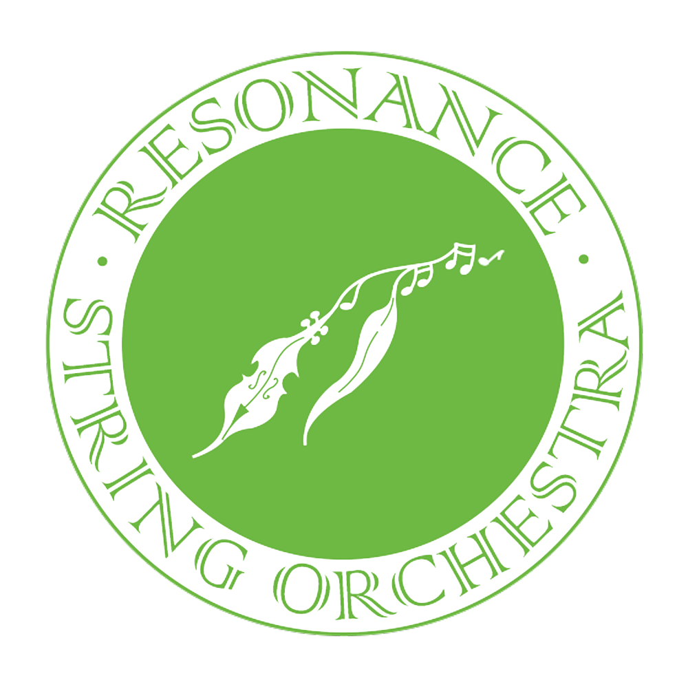 Resonance String Orchestra