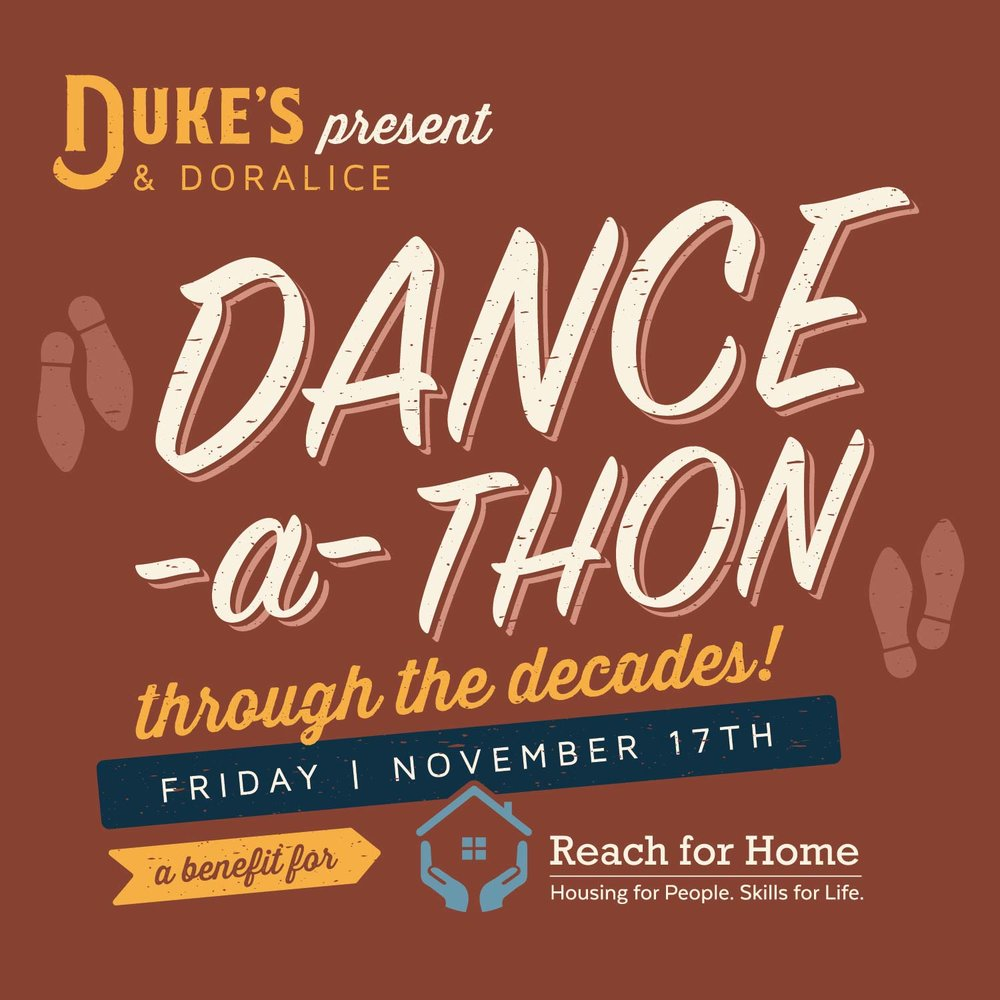 Dukes-Danceathon-10.31-Web.jpg