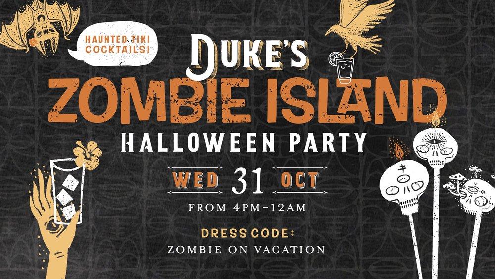 Dukes-HalloweenTiki-10.18-FB.jpg