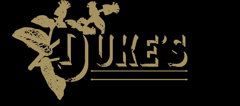 Duke S Spirited Cocktails