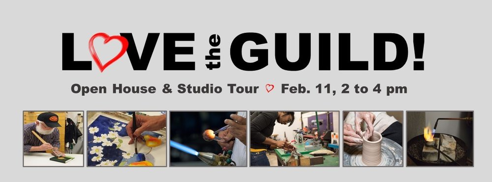love the guild facebook banner no   1 (2).jpg