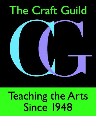 Guild logo jpg.jpg