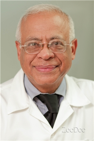 Dr. Praveen Mehta is a NY state licensed dentist of 32 years. He received his Dental training from NYU Dental School and started his practice in Bay Ridge in 1983. Dr. Mehta is a member of the Academy of General Dentistry and the Indian Dental Association.   -