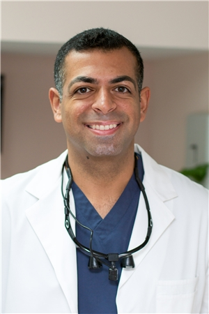 Dr. Arjun Mehta is a NY state licensed dentist.  He received his degree from New Jersey Dental School and then completed his residency from Hackensack University Medical Center. Dr. Mehta has an Associate Fellowship in Dental Implantology and is a member of the Academy of General Dentistry and the American Dental Association. -